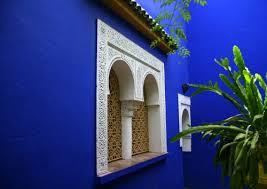 marrakech nu